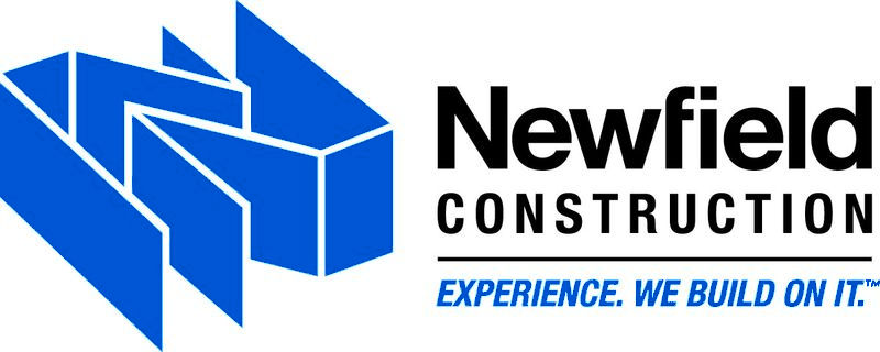 Newfield Construction
